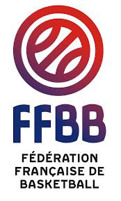 Classement FFBB